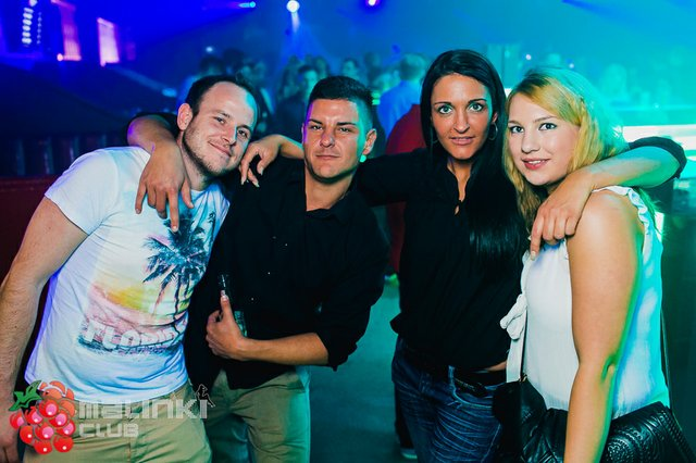 Moritz_90er Party, Malinki Club, 17.04.2015_-6.JPG