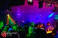 Moritz_90er Party, Malinki Club, 17.04.2015_-7.JPG