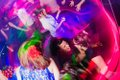 Moritz_90er Party, Malinki Club, 17.04.2015_-8.JPG