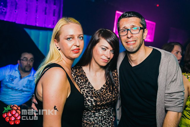 Moritz_90er Party, Malinki Club, 17.04.2015_-9.JPG