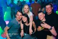 Moritz_90er Party, Malinki Club, 17.04.2015_-11.JPG