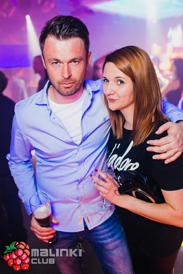 Moritz_90er Party, Malinki Club, 17.04.2015_-12.JPG