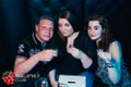 Moritz_90er Party, Malinki Club, 17.04.2015_-13.JPG
