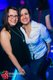 Moritz_90er Party, Malinki Club, 17.04.2015_-15.JPG