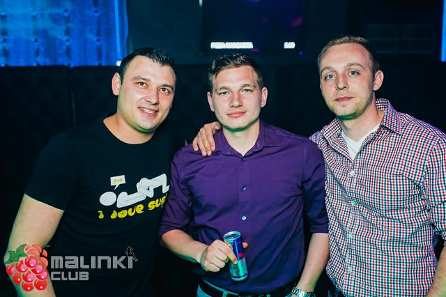 Moritz_90er Party, Malinki Club, 17.04.2015_-16.JPG