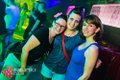 Moritz_90er Party, Malinki Club, 17.04.2015_-17.JPG