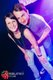 Moritz_90er Party, Malinki Club, 17.04.2015_-19.JPG