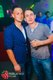 Moritz_90er Party, Malinki Club, 17.04.2015_-20.JPG