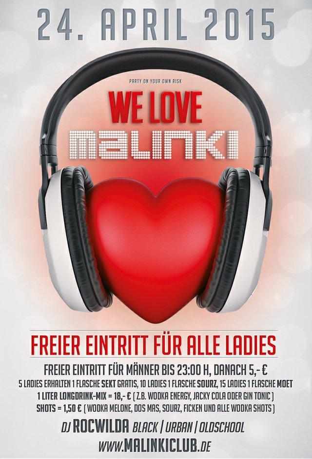 Moritz_My Boyfriend is out of Town, Malinki Club, 18.04.2015_.JPG