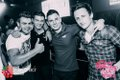 Moritz_My Boyfriend is out of Town, Malinki Club, 18.04.2015_-4.JPG
