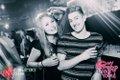 Moritz_My Boyfriend is out of Town, Malinki Club, 18.04.2015_-10.JPG