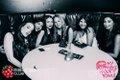 Moritz_My Boyfriend is out of Town, Malinki Club, 18.04.2015_-13.JPG