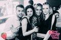 Moritz_My Boyfriend is out of Town, Malinki Club, 18.04.2015_-18.JPG