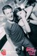 Moritz_My Boyfriend is out of Town, Malinki Club, 18.04.2015_-22.JPG