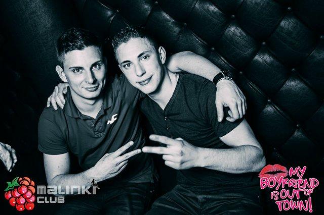 Moritz_My Boyfriend is out of Town, Malinki Club, 18.04.2015_-25.JPG