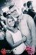 Moritz_My Boyfriend is out of Town, Malinki Club, 18.04.2015_-26.JPG