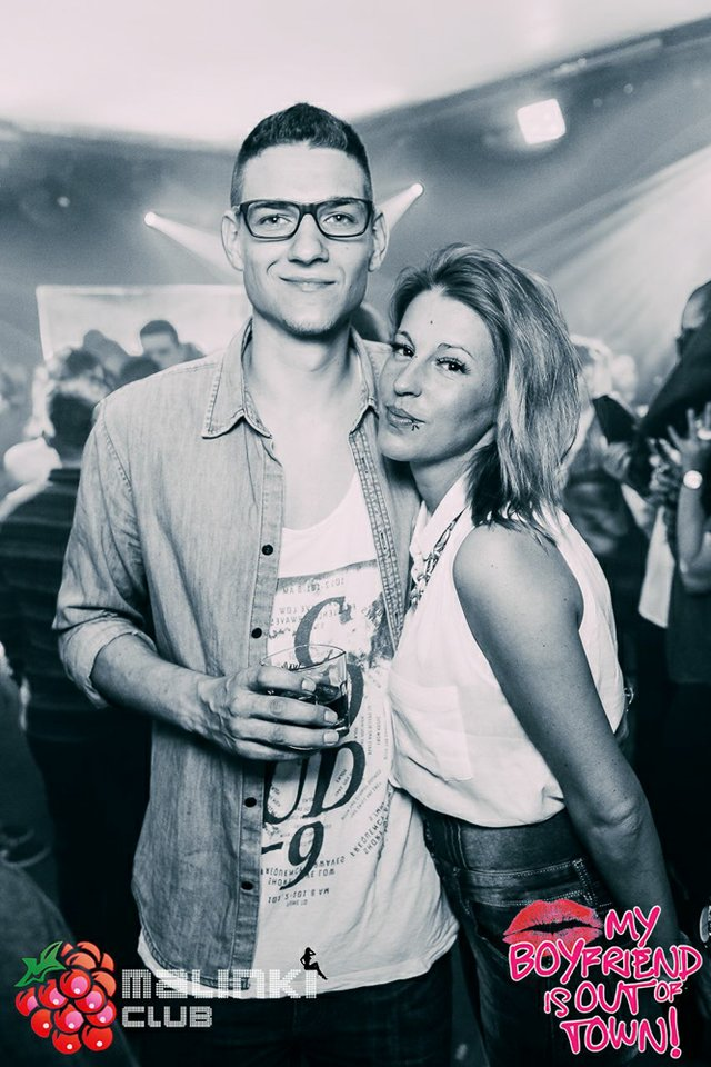 Moritz_My Boyfriend is out of Town, Malinki Club, 18.04.2015_-35.JPG