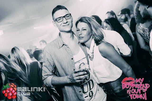 Moritz_My Boyfriend is out of Town, Malinki Club, 18.04.2015_-40.JPG