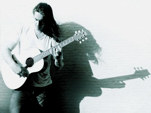 George Kousa