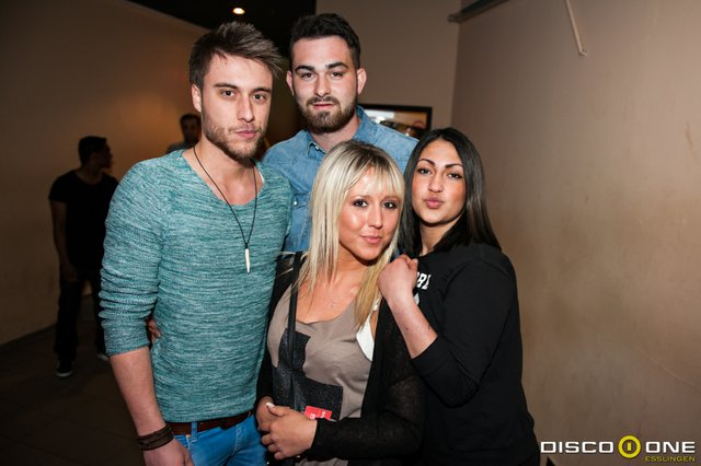 Moritz_Hot Girls Night, Disco One Esslingen, 18.04.2015_.JPG