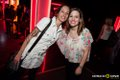 Moritz_Hot Girls Night, Disco One Esslingen, 18.04.2015_-2.JPG