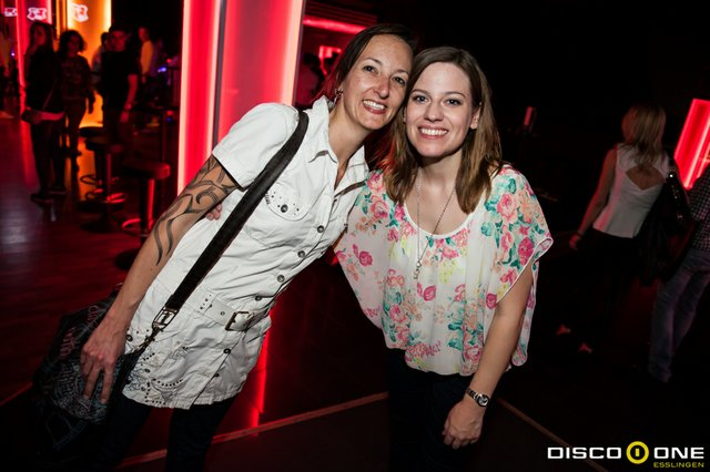 Moritz_Hot Girls Night, Disco One Esslingen, 18.04.2015_-2.JPG
