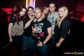 Moritz_Hot Girls Night, Disco One Esslingen, 18.04.2015_-3.JPG