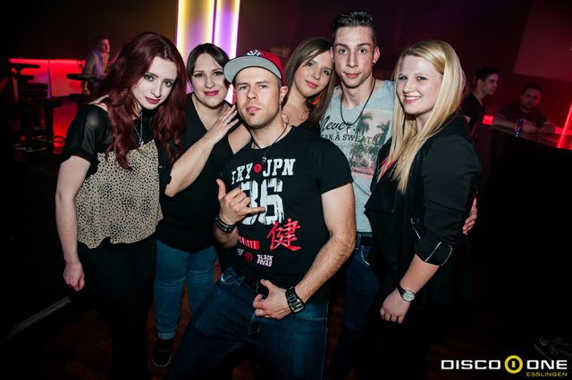 Moritz_Hot Girls Night, Disco One Esslingen, 18.04.2015_-3.JPG
