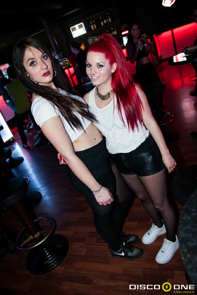 Moritz_Hot Girls Night, Disco One Esslingen, 18.04.2015_-4.JPG