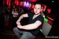 Moritz_Hot Girls Night, Disco One Esslingen, 18.04.2015_-5.JPG