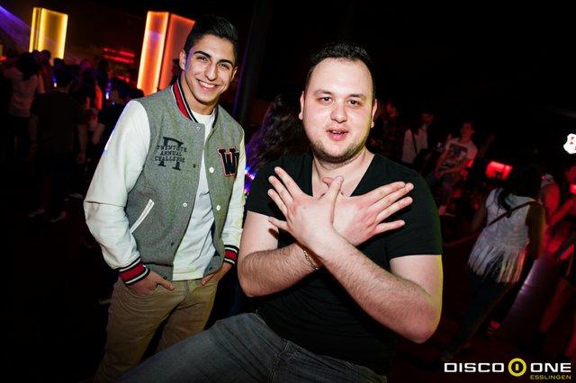 Moritz_Hot Girls Night, Disco One Esslingen, 18.04.2015_-6.JPG