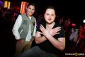 Moritz_Hot Girls Night, Disco One Esslingen, 18.04.2015_-6.JPG