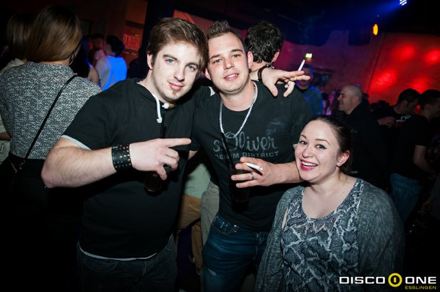 Moritz_Hot Girls Night, Disco One Esslingen, 18.04.2015_-8.JPG