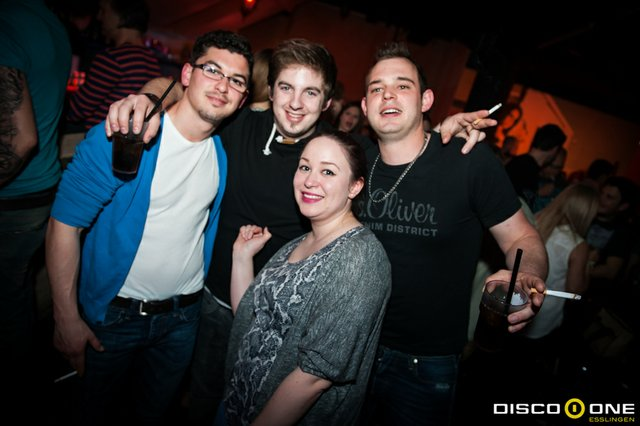 Moritz_Hot Girls Night, Disco One Esslingen, 18.04.2015_-9.JPG