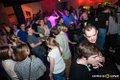 Moritz_Hot Girls Night, Disco One Esslingen, 18.04.2015_-10.JPG