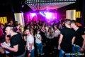 Moritz_Hot Girls Night, Disco One Esslingen, 18.04.2015_-11.JPG