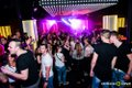 Moritz_Hot Girls Night, Disco One Esslingen, 18.04.2015_-11.JPG