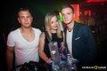 Moritz_Hot Girls Night, Disco One Esslingen, 18.04.2015_-13.JPG