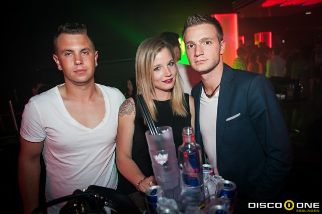 Moritz_Hot Girls Night, Disco One Esslingen, 18.04.2015_-13.JPG