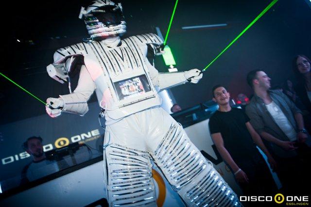 Moritz_Hot Girls Night, Disco One Esslingen, 18.04.2015_-15.JPG