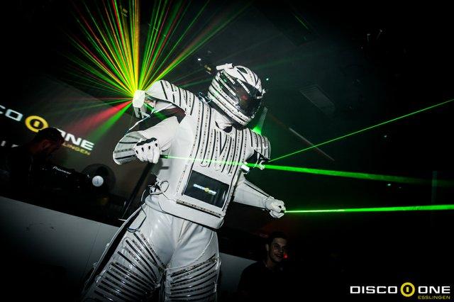 Moritz_Hot Girls Night, Disco One Esslingen, 18.04.2015_-16.JPG