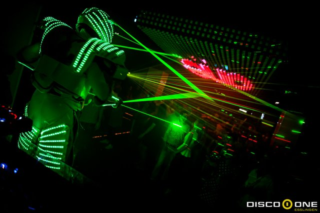 Moritz_Hot Girls Night, Disco One Esslingen, 18.04.2015_-17.JPG