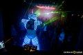 Moritz_Hot Girls Night, Disco One Esslingen, 18.04.2015_-18.JPG
