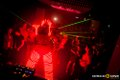 Moritz_Hot Girls Night, Disco One Esslingen, 18.04.2015_-19.JPG