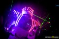 Moritz_Hot Girls Night, Disco One Esslingen, 18.04.2015_-20.JPG