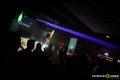 Moritz_Hot Girls Night, Disco One Esslingen, 18.04.2015_-22.JPG