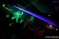 Moritz_Hot Girls Night, Disco One Esslingen, 18.04.2015_-23.JPG