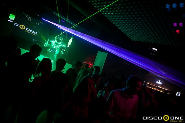 Moritz_Hot Girls Night, Disco One Esslingen, 18.04.2015_-23.JPG