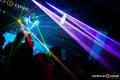 Moritz_Hot Girls Night, Disco One Esslingen, 18.04.2015_-24.JPG