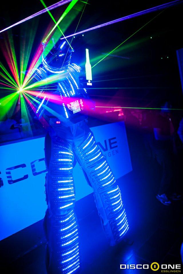 Moritz_Hot Girls Night, Disco One Esslingen, 18.04.2015_-26.JPG